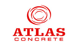 atlas-concrete