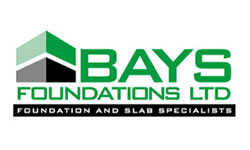 bays-foundations