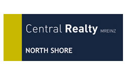 central-realty