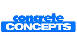 concrete-concepts