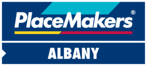Placemakers Albany