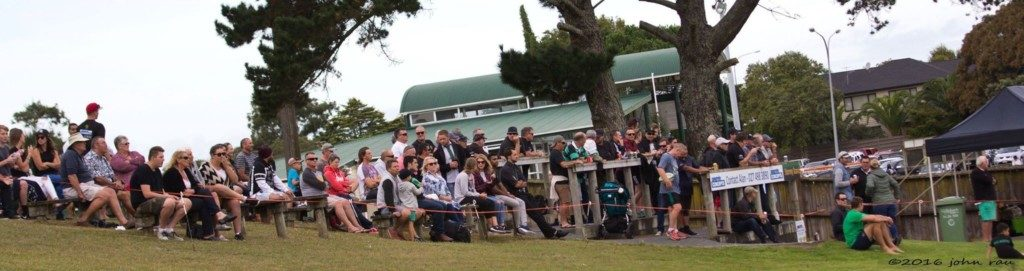 ECB-Prems_v_Silverdale_crowd